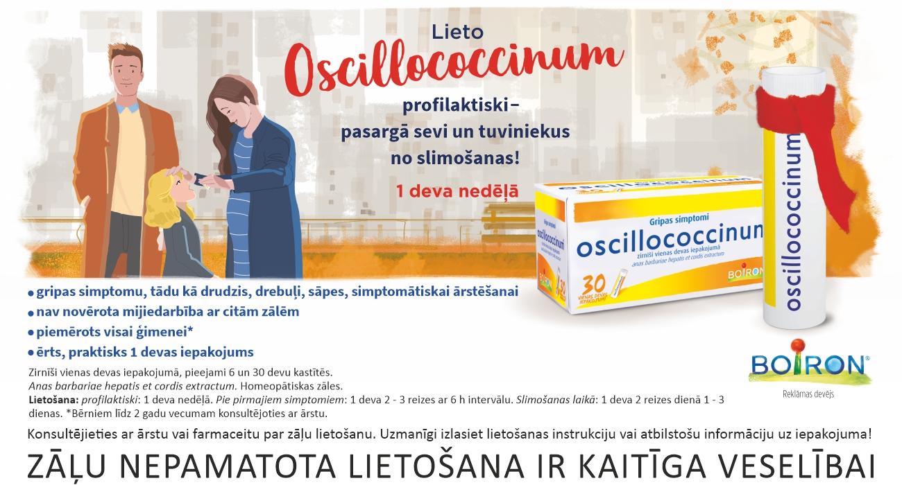 Oscillo_1300x700