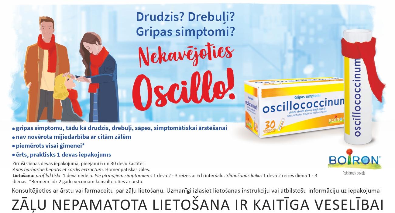 Oscillo_1300x700_ziema